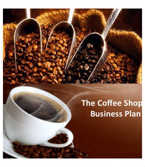 BUSINESS PLAN FOR A EUROPEAN STYLE COFFEE SHOP IN HO CHI