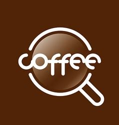 Free coffee shop business plan pdf
